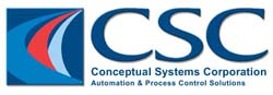 Conceptual Systems Corporation